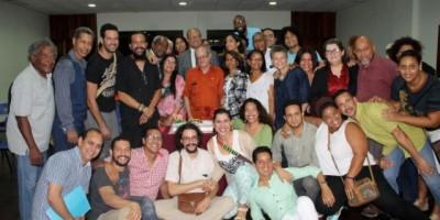ENAD celebra 70 años formando profesionales de las tablas