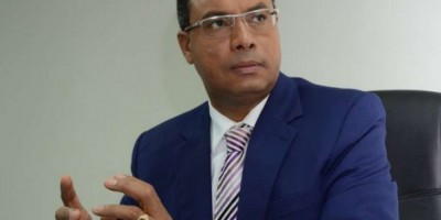 Jurista considera elección de Lucía Medina en CD acentúa nepotismo