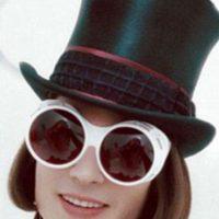 Johnny Depp reinterpretó el personaje en 2003. Foto:vía Warner