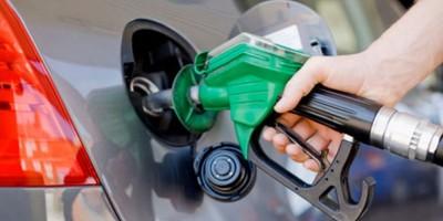 Las gasolinas bajarán, pero el GLP subirá a partir de mañana