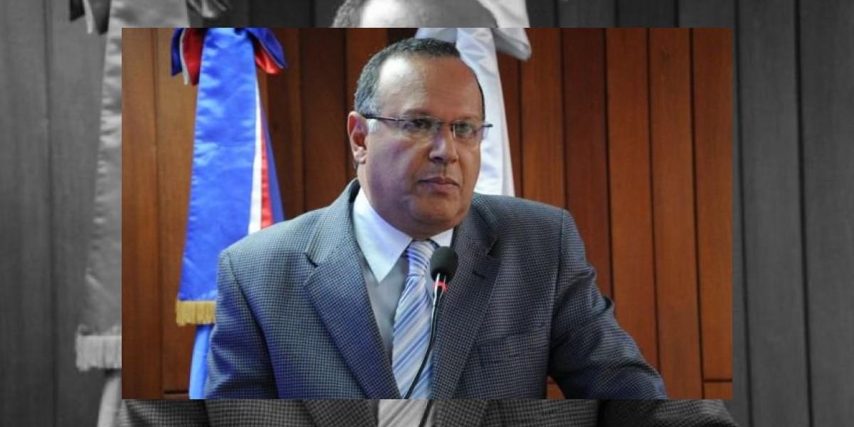 Rodríguez Monegro ratifica interés en mantener el diálogo con médicos