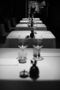 """Pujol: probando un """"World 50 Best"""". Actual número nueve de la prestigiosa lista """"Latin Americas's 50 Best Restaurants"""" y veinticinco del """"The World's 50 Best Restaurants"""", este era un establecimiento que no podíamos dejar de visitar.Comer allí es una experiencia. Y de las buenas. Este proyecto del chef Enrique Olvera, formado en el Instituto Culinario de América, nació en el año 2000 con la idea de rendir homenaje a la cocina indígena de México, empleando técnicas modernas e ingredientes autóctonos para recrear platos de antaño, pero modernos. ¡100% recomendado! Foto:Fuente externa"""