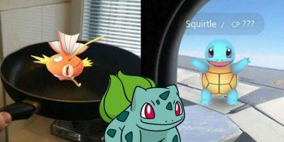 Pokémon Go: Trucos para ser mejor maestro pokémon que Ash Ketchum