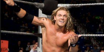 Ahora es recordado con nostalgia, pero en su tiempo era criticado por ser un oportunista Foto:WWE