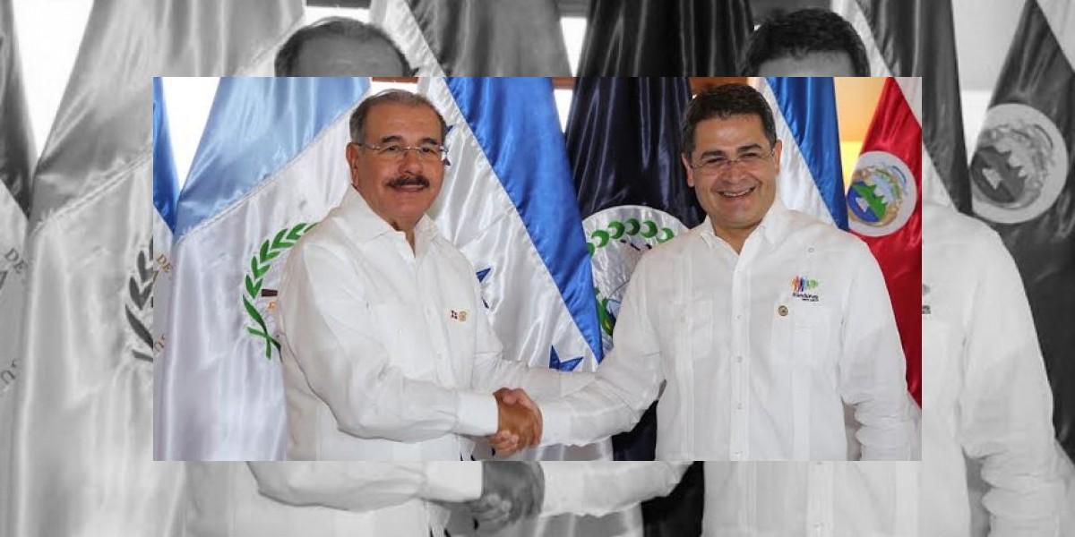 MOPC entregará a mediado de agosto elevado de Boca Chica