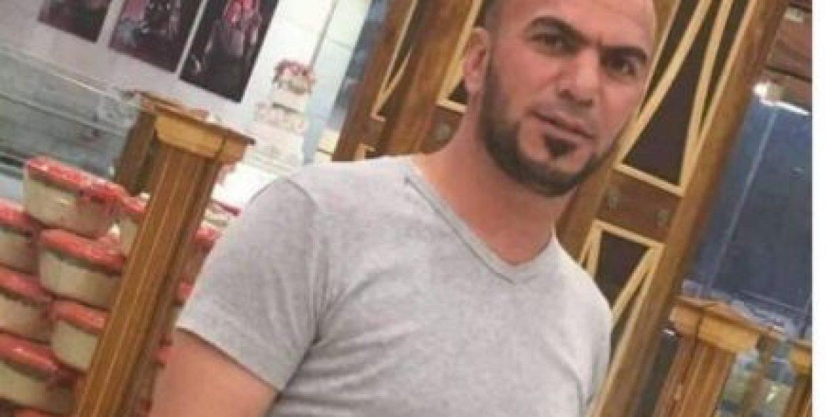 Hombre abrazó a terrorista suicida para salvar la vida de personas