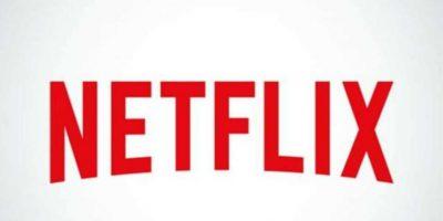 Compartir su cuenta de Netflix podría convertirse en un delito