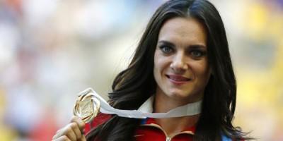 Rechazan solicitudes de  atletas rusos para ir a Río