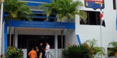 CAASD finaliza pruebas de 6,900 metros tuberías instaladas acceso Ciudad Juan Bosch