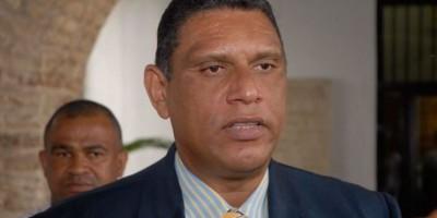 Expresidente Senado dice accidente Sánchez-Nagua debería hacer reflexionar