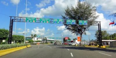 AILA sufrirá desvíos en la Ruta 66