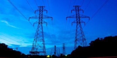 Anuncian la suspensión parcial del servicio de energía en Arroyo Hondo por mantenimiento