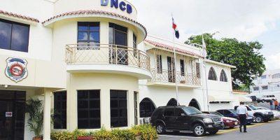 Decomisan más de 20 kilos de cocaína en distintas operaciones de la DNCD