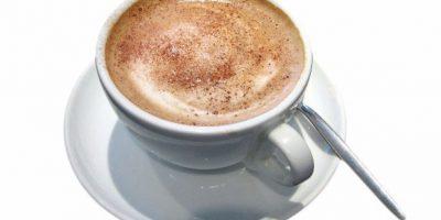 Café: Un nuevo espacio para disfrutarlo