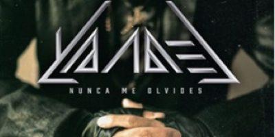 Yandel estrena video de su nuevo sencillo