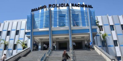 PN mata dos supuestos ladrones en SDE y La Altagracia
