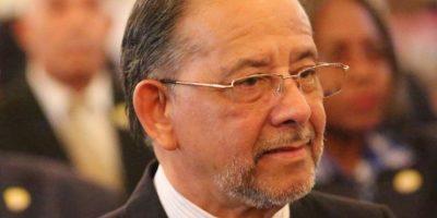 Ministro de Cultura felicita a Huchi Lora por