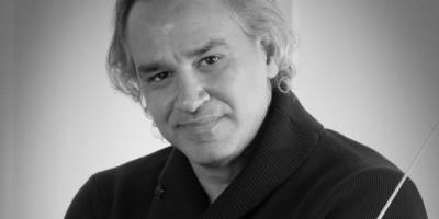 La Orquesta Sinfónica Nacional anuncia su Temporada Sinfónica