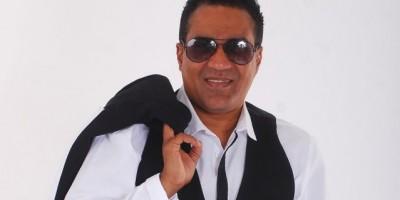"""Kinito Méndez graba tema """"Mujeres grandeando"""", contra el feminicidio"""