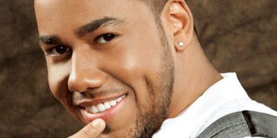 Las app de Latin Music TV llevarán al concierto de Romeo Santos