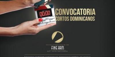 8 de agosto, fecha límite para recibir los Cortos Dominicanos
