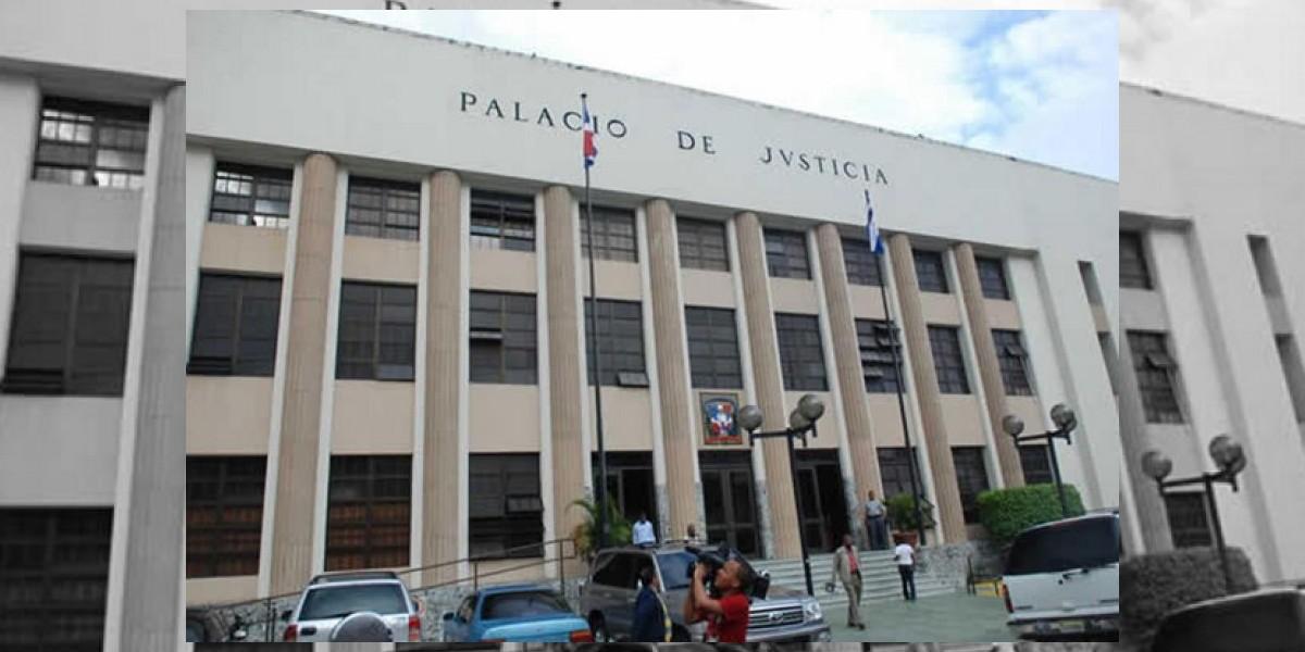 Condenan a 20 años de hombre mató otro por deuda de 500 pesos