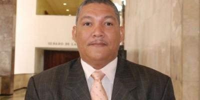 Diputados PRD eligen a Radhamés González como portavoz para periodo 2016-2017
