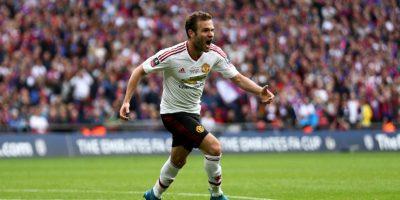 Ahora, en su reencuentro con Mourinho, tendría que buscar nuevos rumbos Foto:Getty Images