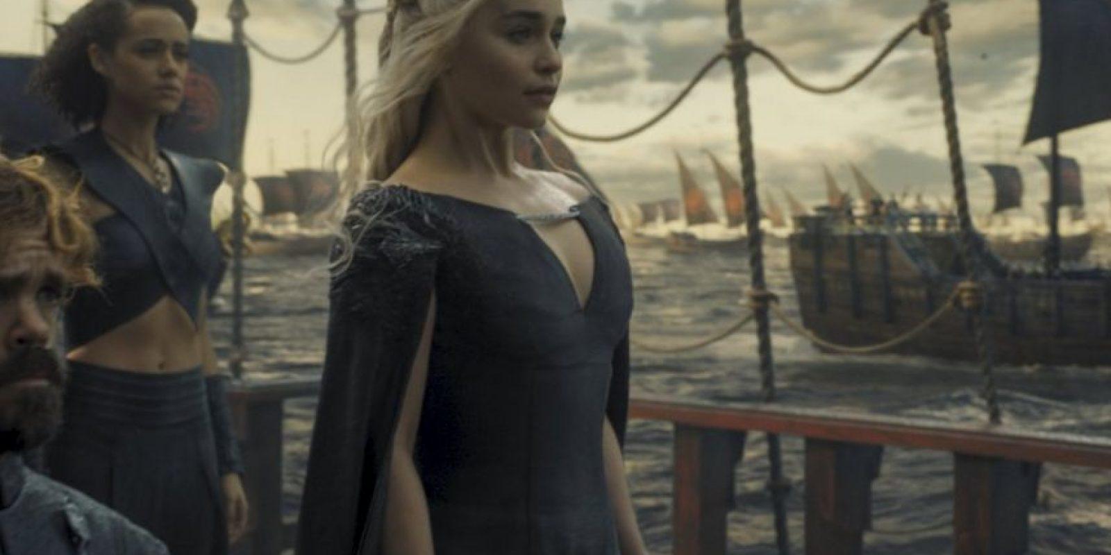 Foto:HBO