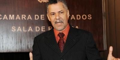 Manuel Jiménez acudirá a la música para denunciar supuestos fraudes en elecciones