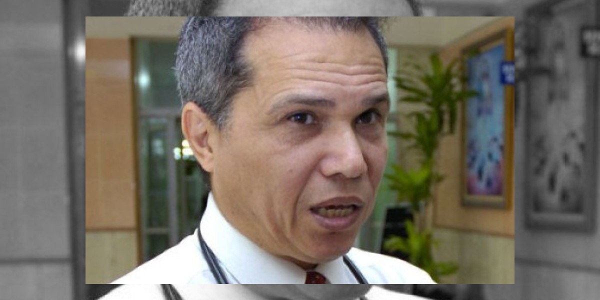 Médicos y Gobierno retomarán el diálogo el próximo jueves