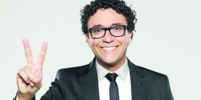 """Andrés Cepeda al  Teatro Nacional el  02 y 03 de septiembre con el tour """"Mil Ciudades"""""""
