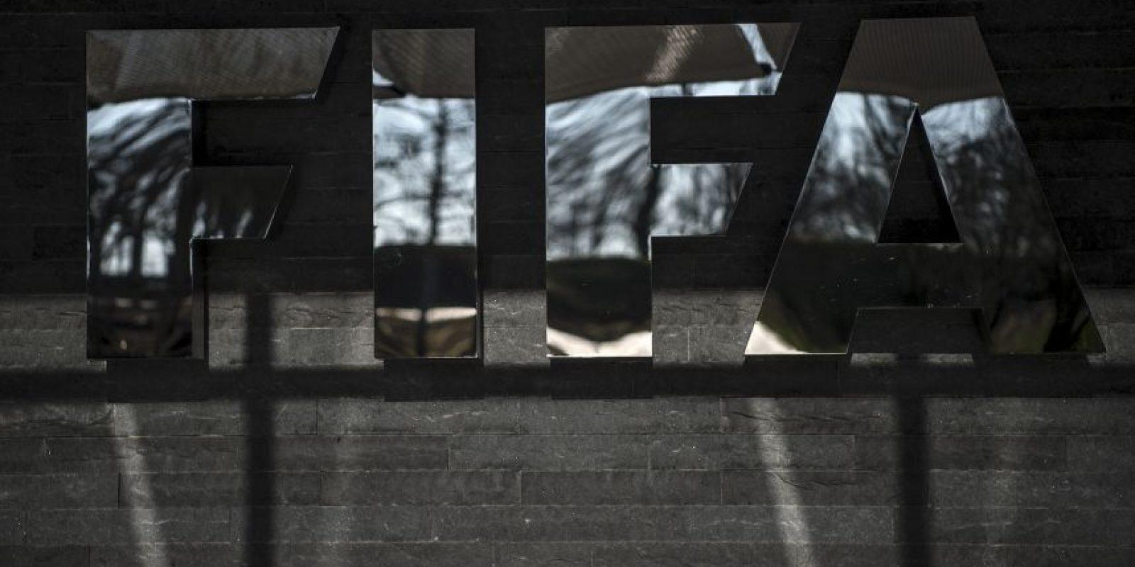 El torneo se realizaría anualmente Foto:Getty Images