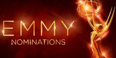 Esta es la lista completa de los nominados al premio Emmy 2016