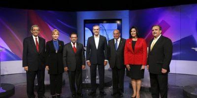 Oposición insta a exigir una reforma democrática integral