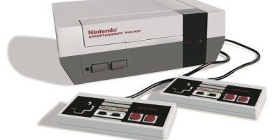 Nintendo relanzará su popular consola