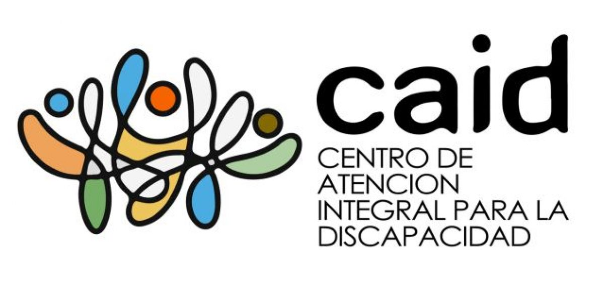 CAID de Santiago imparte taller
