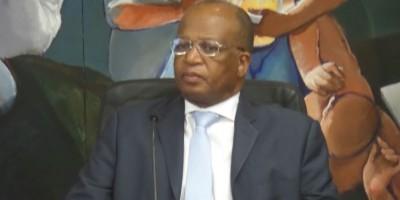 Director de la OTTT ordena investigación sobre conflicto transportistas de Tamboril