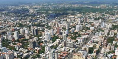 Advierten desindustrialización y primarización economías latinoamericanas impiden  crecimiento sostenido