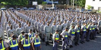 FJT cree la Ley de Policía es una oportunidad para relanzar la institución