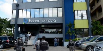 Audiencia preliminar del Banco Peravia será el 26 de agosto, según abogado