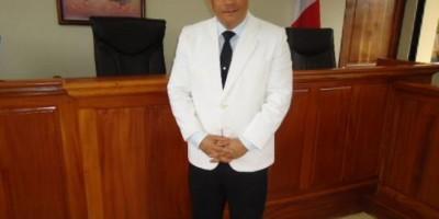 Por corrupción, PN obedece a fiscal y traslada dotación del Dican de El Seibo