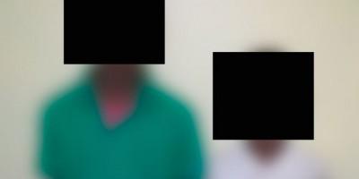 VIDEO: Señalan a tres menores como autores de violación y muerte de niña de 4 años