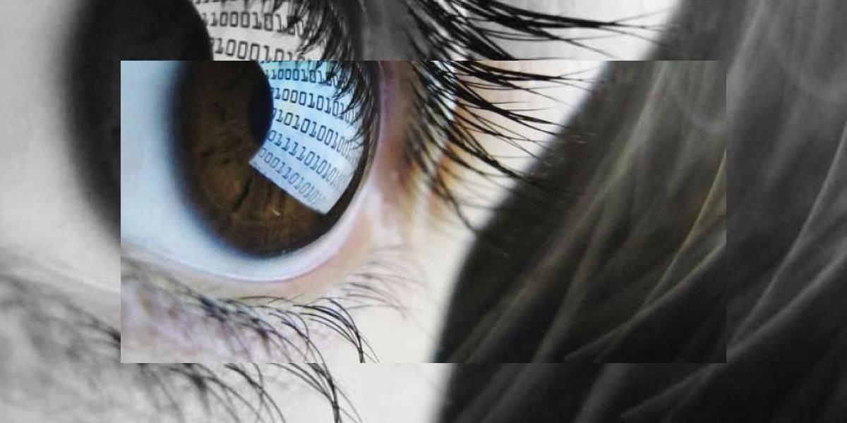 ¿Realmente funcionan los lentes para computador?