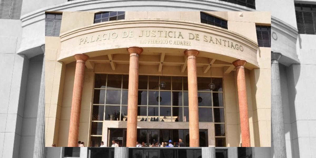 Condenan a 20 años de cárcel a acusado de abusar de seis menores en Santiago