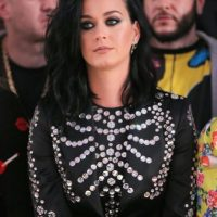 Katy Perry Foto: Grosby Group