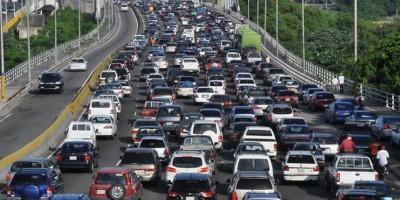 Debilidades de la Ley de Tránsito sobre el tapete