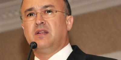 Domínguez Brito acusará a infractores de La Barranquita
