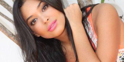 Ex reina Geisha Montes de Oca confiesa batalla contra la baja autoestima