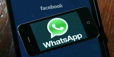 WhatsApp es suspendido nuevamente en Brasil